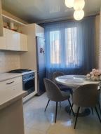 3 комнатная квартира, Харьков, Салтовка, Гвардейцев Широнинцев (439248 6)
