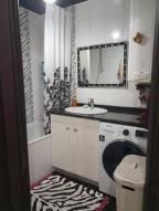 3 комнатная квартира, Харьков, Салтовка, Гвардейцев Широнинцев (439248 9)
