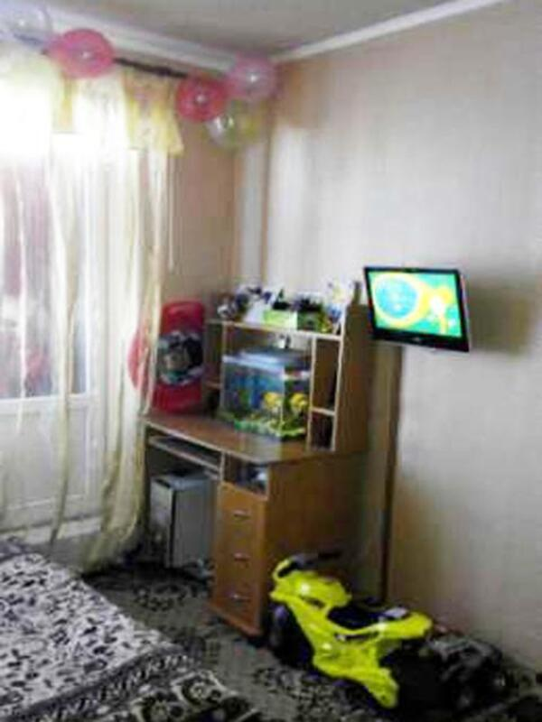 1 комнатная квартира, Харьков, Салтовка, Гвардейцев Широнинцев (439252 2)