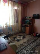 1 комнатная квартира, Харьков, Салтовка, Бучмы (Командарма Уборевича) (439252 12)