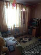 1 комнатная квартира, Харьков, Салтовка, Бучмы (Командарма Уборевича) (439252 13)