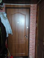 1 комнатная квартира, Харьков, Салтовка, Бучмы (Командарма Уборевича) (439252 6)