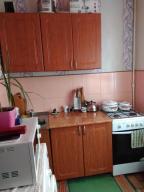 1 комнатная квартира, Харьков, Салтовка, Бучмы (Командарма Уборевича) (439252 8)