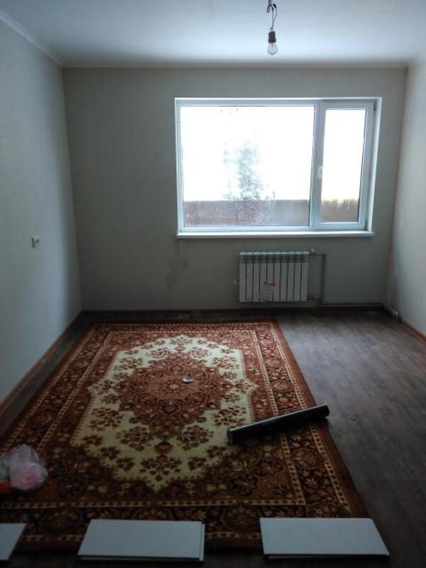 2 комнатная гостинка, Харьков, Салтовка, Гвардейцев Широнинцев (439351 1)