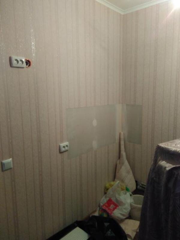 1 комнатная гостинка, Харьков, Салтовка, Гарибальди (439351 3)