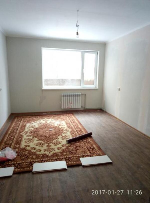 2 комнатная гостинка, Харьков, Защитников Украины метро, Сергеевская (439351 5)