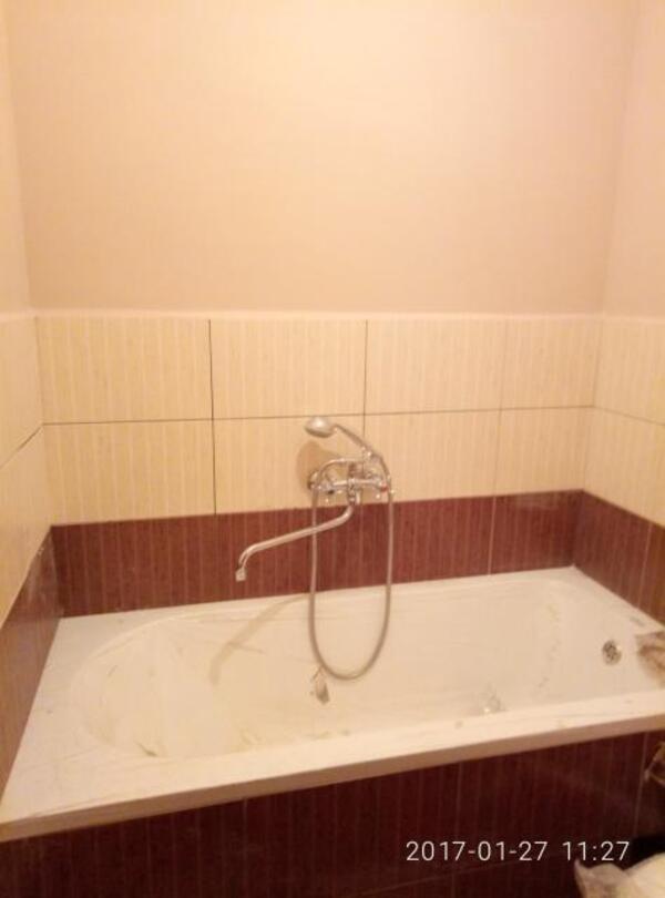 2 комнатная гостинка, Харьков, Защитников Украины метро, Сергеевская (439351 7)