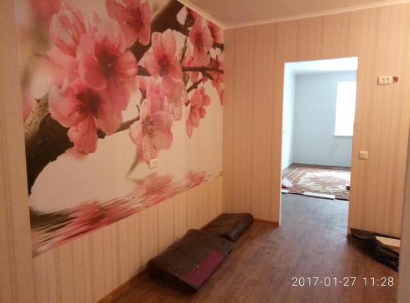 2 комнатная гостинка, Харьков, Салтовка, Гвардейцев Широнинцев (439351 9)