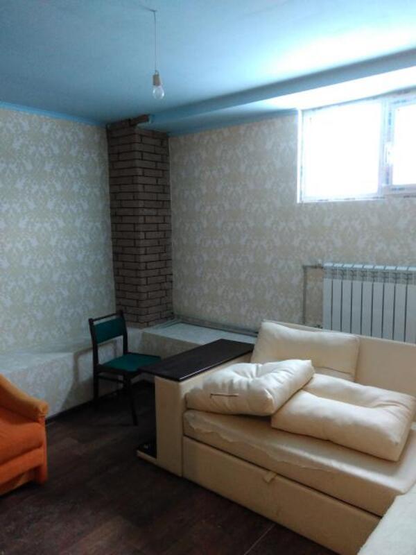 1 комнатная гостинка, Харьков, Старая салтовка, Автострадный пер. (439355 3)