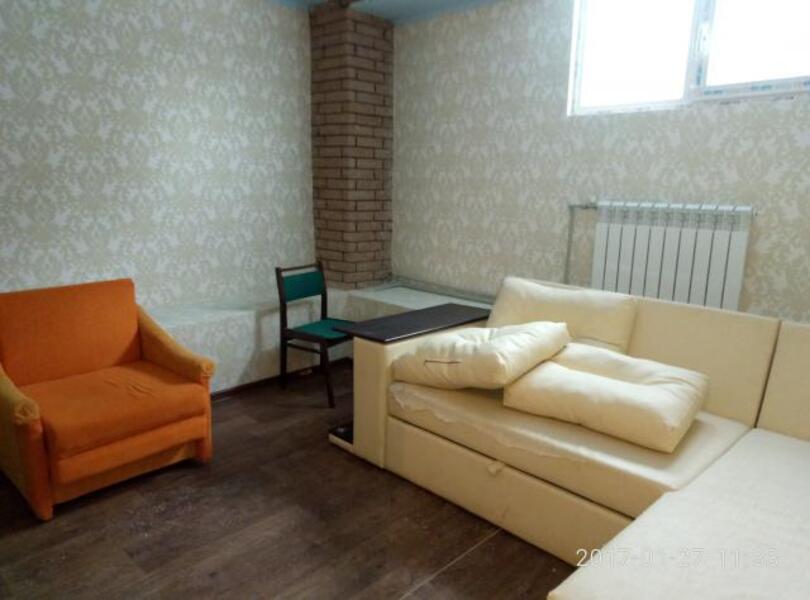 1 комнатная гостинка, Харьков, Старая салтовка, Салтовское шоссе (439355 4)