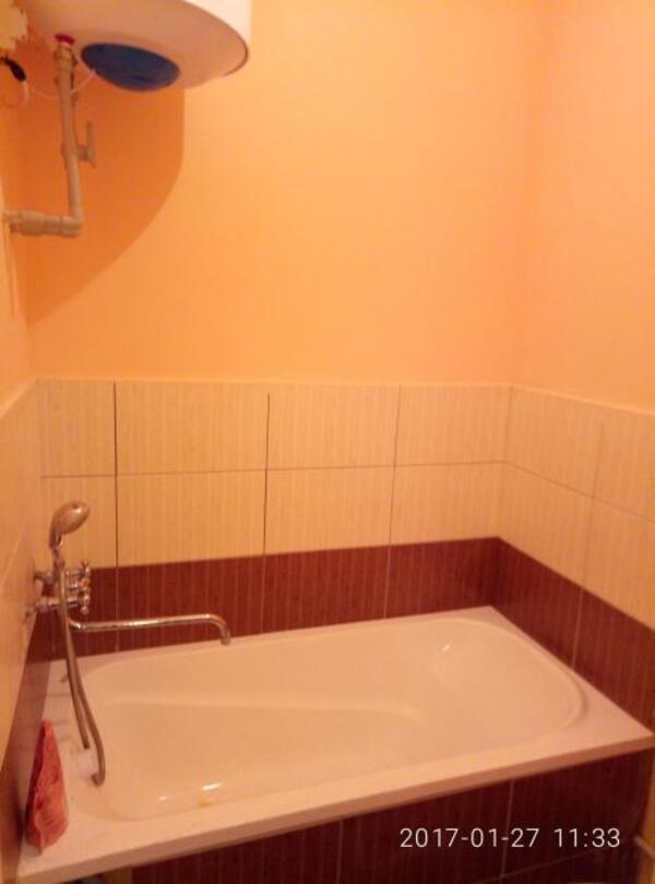 1 комнатная гостинка, Харьков, Старая салтовка, Салтовское шоссе (439355 5)