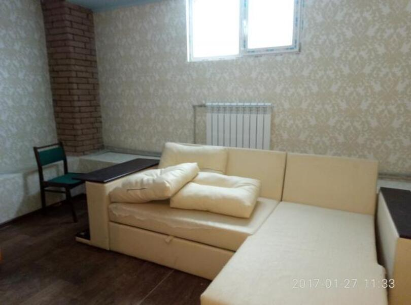 1 комнатная гостинка, Харьков, Салтовка, Героев Труда (439355 7)