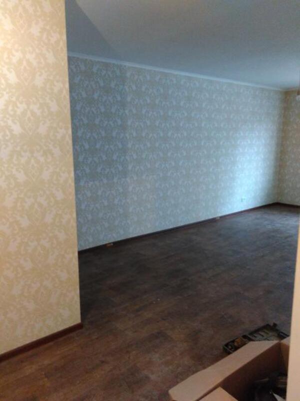 1 комнатная гостинка, Харьков, Старая салтовка, Бестужева (439356 1)
