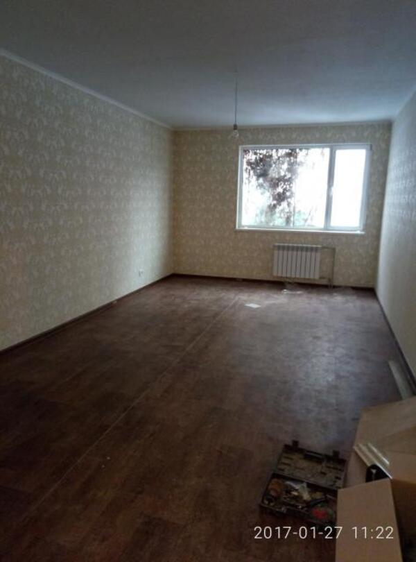 1 комнатная гостинка, Харьков, Салтовка, Владислава Зубенко (Тимуровцев) (439356 4)