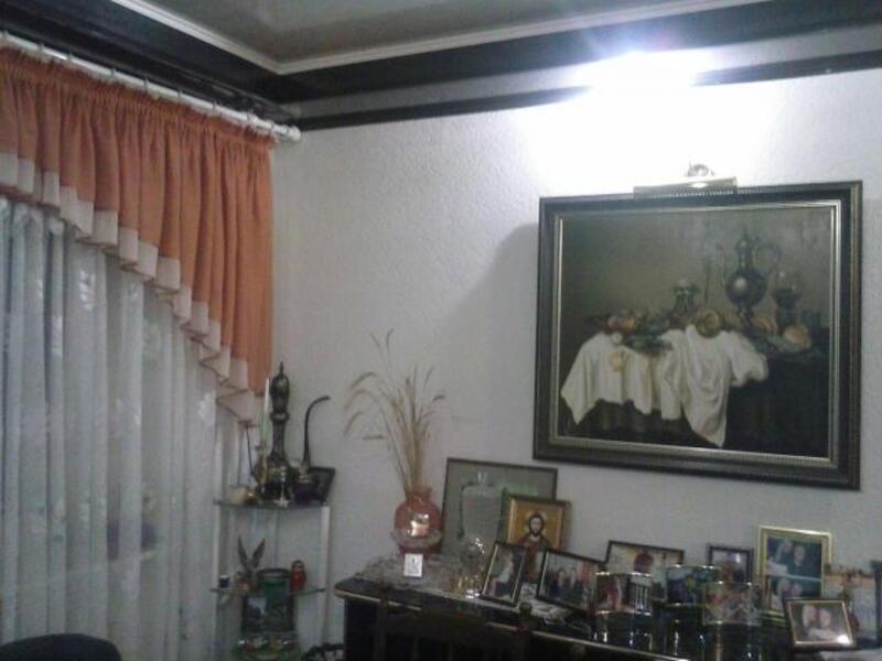 1 комнатная квартира, Харьков, Спортивная метро, Плехановская (439385 13)