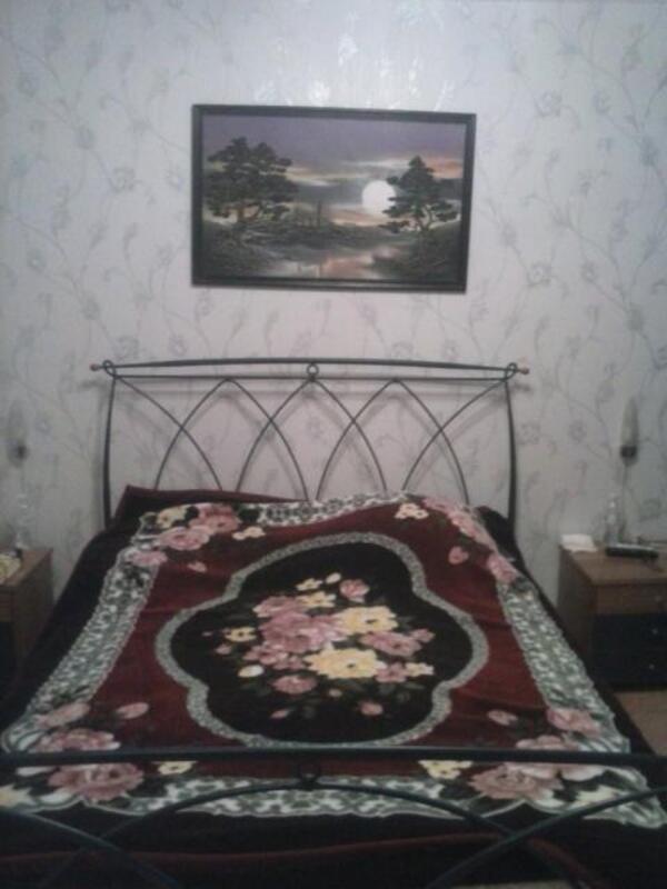 1 комнатная квартира, Харьков, Спортивная метро, Плехановская (439385 15)
