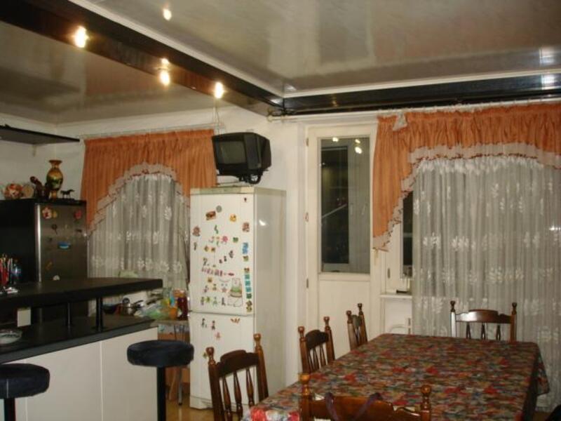 3 комнатная квартира, Харьков, ОДЕССКАЯ, Гагарина проспект (439385 2)