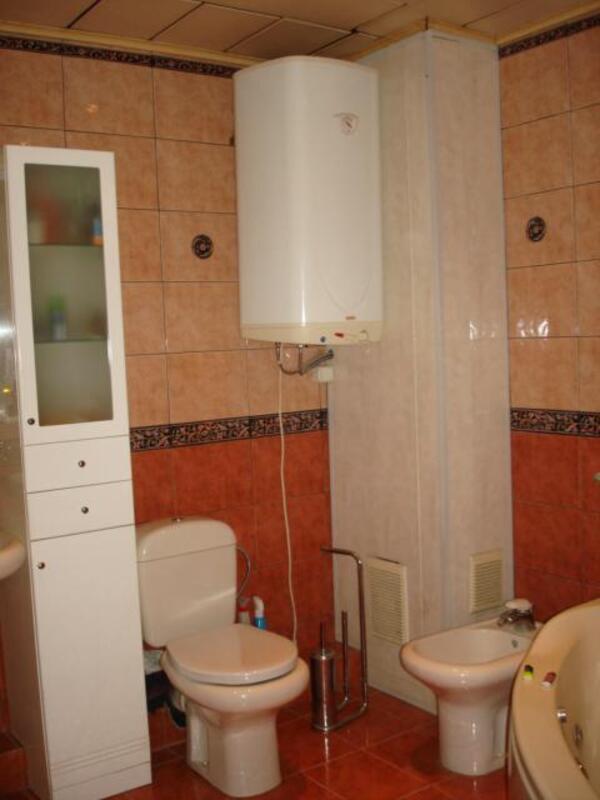 3 комнатная квартира, Харьков, ОДЕССКАЯ, Гагарина проспект (439385 3)