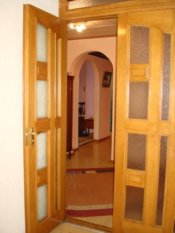 3 комнатная квартира, Харьков, ОДЕССКАЯ, Гагарина проспект (439385 5)