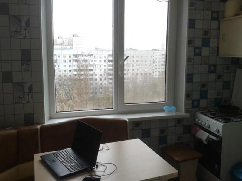 квартиру, 1 комн, Харьков, ПАВЛОВКА, Клочковская (439442 6)
