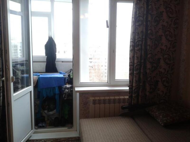 квартиру, 1 комн, Харьков, ПАВЛОВКА, Клочковская (439442 7)