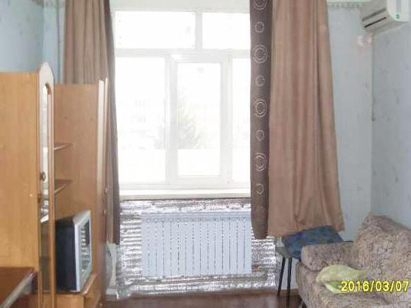 1 комнатная квартира, Харьков, ОДЕССКАЯ, Грозненская (439444 1)