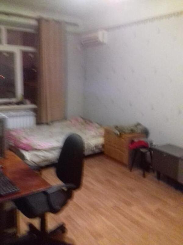 1 комнатная квартира, Харьков, ОДЕССКАЯ, Грозненская (439444 11)