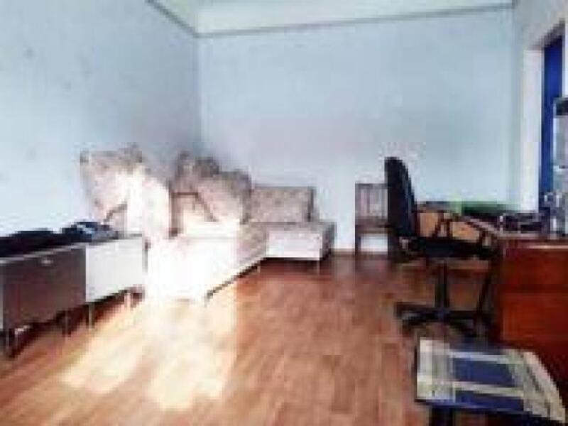 1 комнатная квартира, Харьков, ОДЕССКАЯ, Грозненская (439444 13)