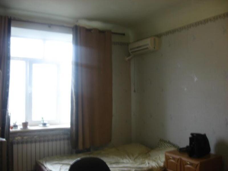 1 комнатная квартира, Харьков, ОДЕССКАЯ, Грозненская (439444 14)