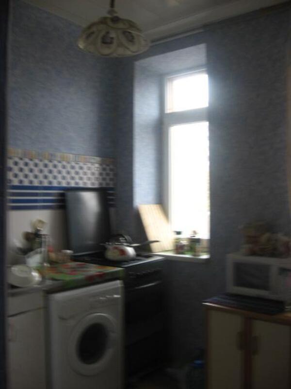 1 комнатная квартира, Харьков, ОДЕССКАЯ, Грозненская (439444 15)