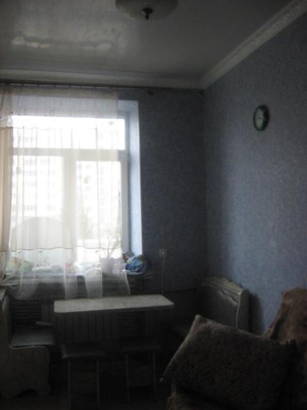 1 комнатная квартира, Харьков, ОДЕССКАЯ, Грозненская (439444 16)