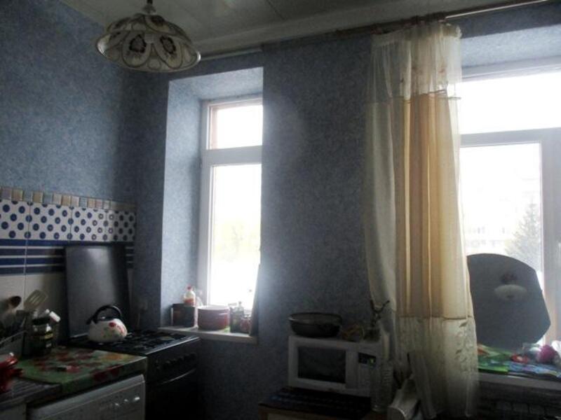 1 комнатная квартира, Харьков, ОДЕССКАЯ, Грозненская (439444 17)