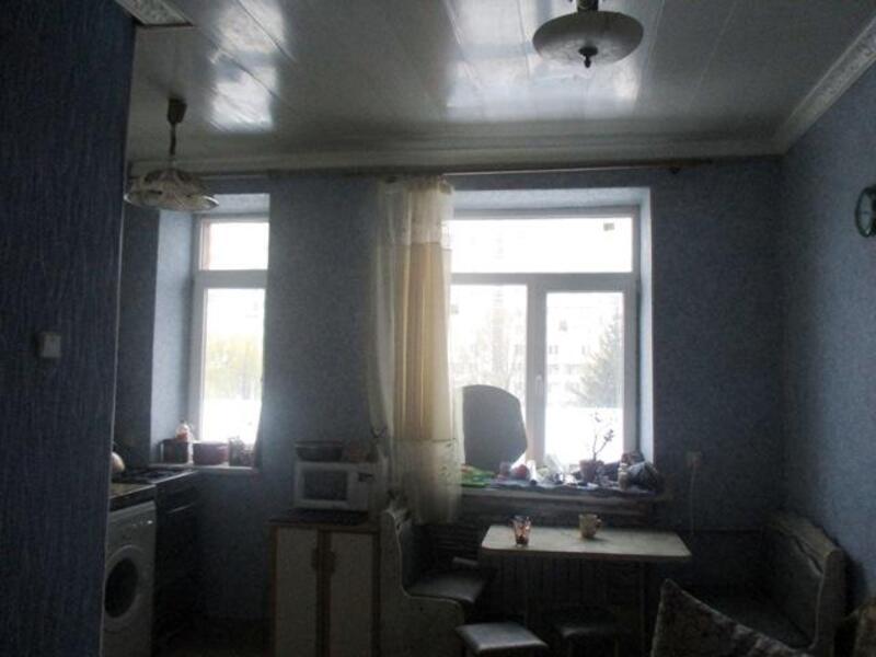 1 комнатная квартира, Харьков, ОДЕССКАЯ, Грозненская (439444 19)