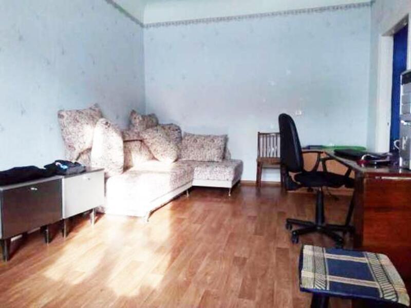 1 комнатная квартира, Харьков, ОДЕССКАЯ, Грозненская (439444 2)