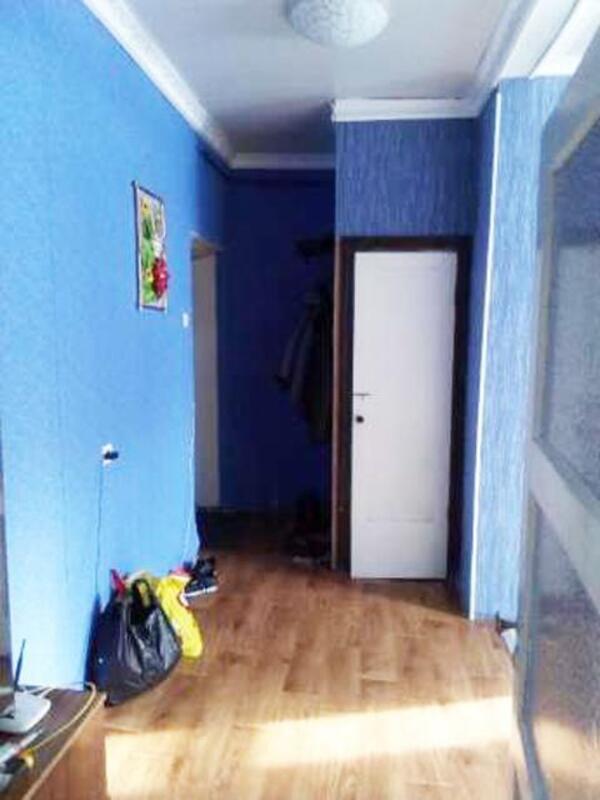 1 комнатная квартира, Харьков, ОДЕССКАЯ, Грозненская (439444 3)