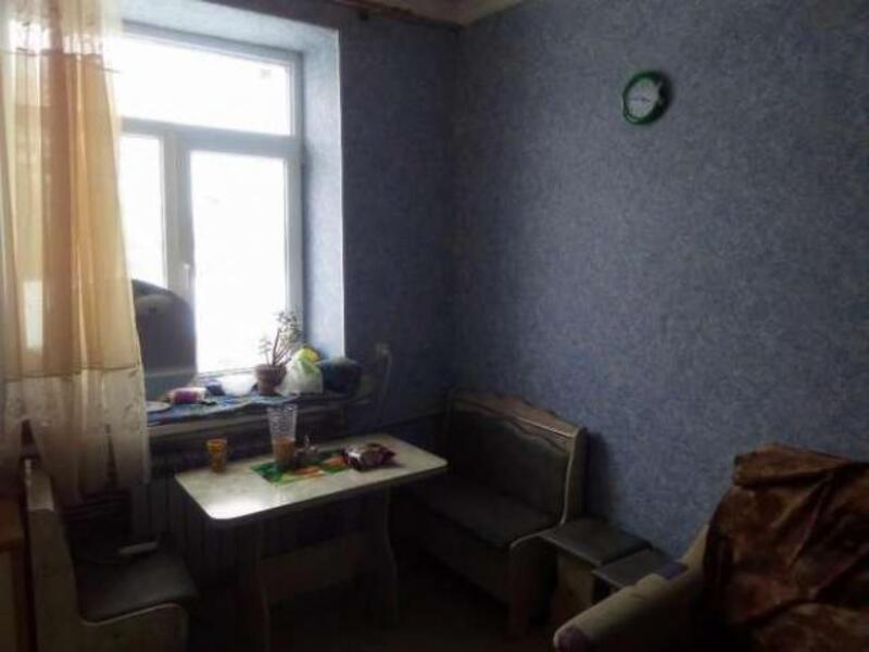 1 комнатная квартира, Харьков, ОДЕССКАЯ, Грозненская (439444 6)
