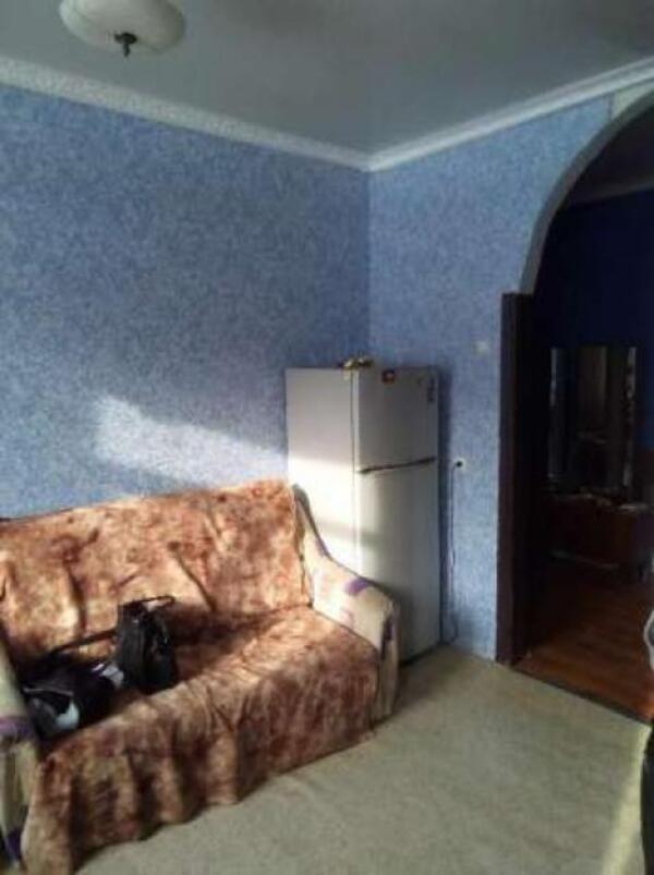 1 комнатная квартира, Харьков, ОДЕССКАЯ, Грозненская (439444 7)