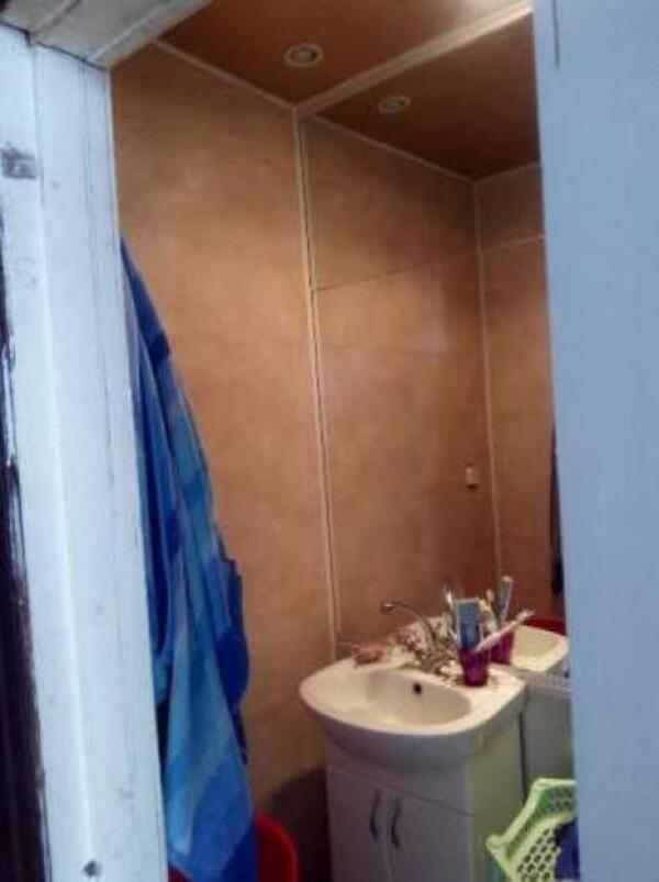 1 комнатная квартира, Харьков, ОДЕССКАЯ, Грозненская (439444 8)