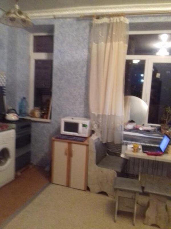 1 комнатная квартира, Харьков, ОДЕССКАЯ, Грозненская (439444 9)