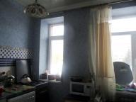 Квартира Харьков (439444 17)