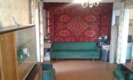 1 комнатная квартира, Харьков, Артема поселок, Ковтуна (439521 2)