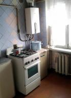 1 комнатная квартира, Харьков, Артема поселок, Ковтуна (439521 4)