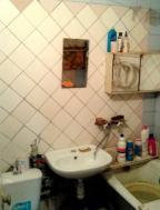 1 комнатная квартира, Харьков, Артема поселок, Ковтуна (439521 6)