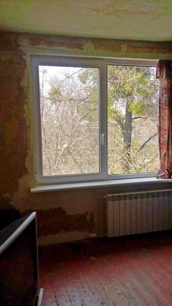 1 комнатная квартира, Харьков, Алексеевка, Победы пр. (439528 2)
