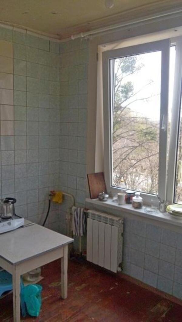1 комнатная квартира, Харьков, Алексеевка, Победы пр. (439528 3)