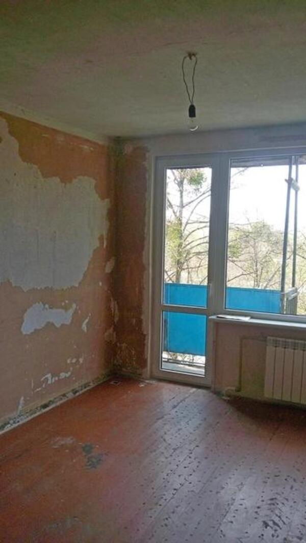 1 комнатная квартира, Харьков, Алексеевка, Победы пр. (439528 4)