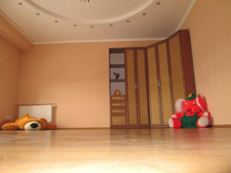 Фото 3 - Продажа квартиры 5 комн в Харькове