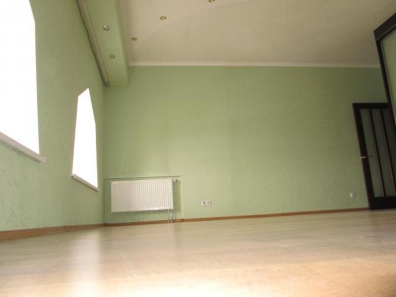 Фото 4 - Продажа квартиры 5 комн в Харькове