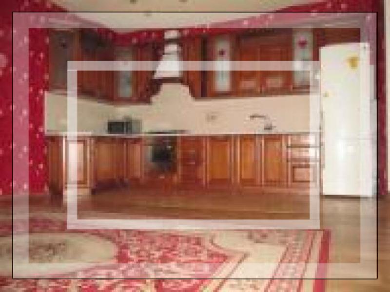 5 комнатная квартира, Харьков, Защитников Украины метро, Сергеевская (439596 7)