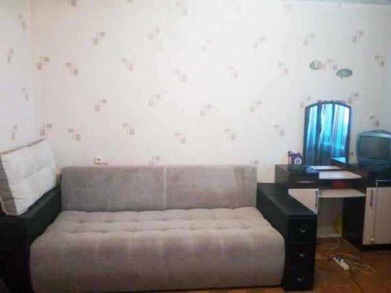 Квартира, 1-комн., Покотиловка, Харьковский район, Тимирязева